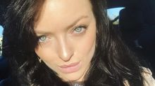 Meet Francesca Eastwood: Clint Eastwood's daughter is all grown up
