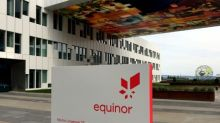 Equinor, Gazprom lose European gas market share as LNG surges
