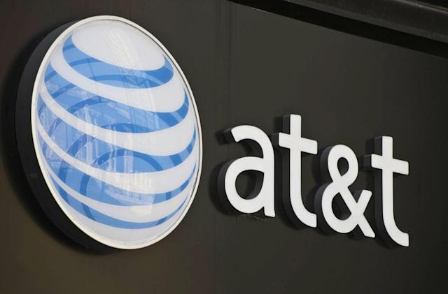 Judge rejects AT&T request for White House records on Time Warner merger