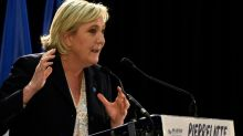 Yes, Le Pen could win in France