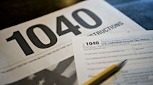 Last-minute tax tips you need to know