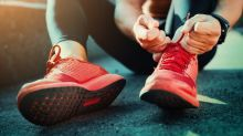 3 Things Foot Locker Wants Investors to Know