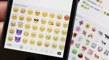New emoji for iPhone and Android postponed because of coronavirus pandemic