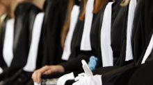 Après la RATP, les avocats : sur les retraites, la parole est à la défiance