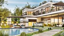 Beware of the latest global housing boom
