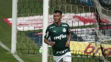 Palmeiras poderia ter goleado um Corinthians inoperante e mal treinado