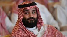 CIA conclui que príncipe herdeiro saudita ordenou morte de Khashoggi