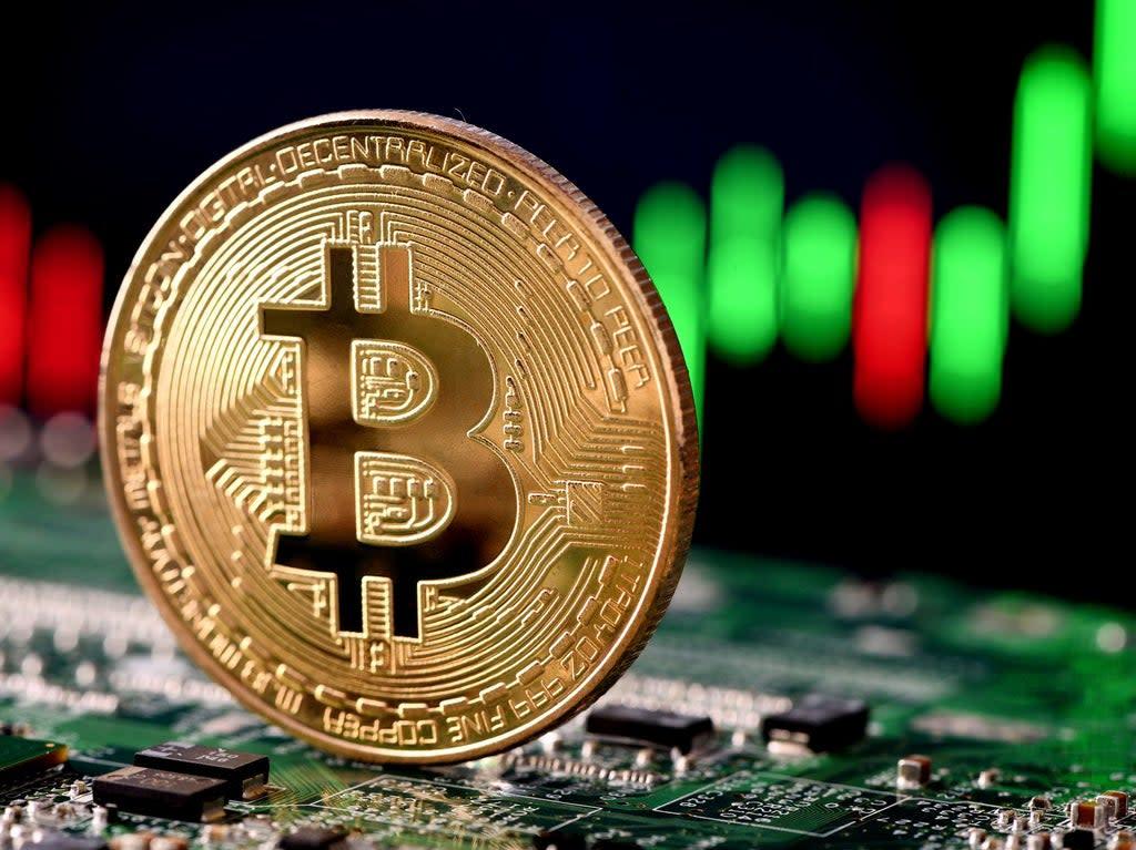 orbit club bitcoin bitcoin asic board