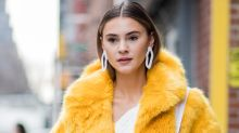 Die schönsten Looks der New York Fashion Week