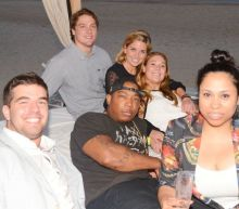 Fyre Festival: Ticket-holders to receive money from $2m class action settlement
