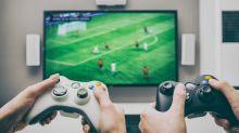 Microsoft will Blockchain nutzen, um Computerspiele-Entwickler zu bezahlen