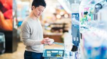 Consumer Taxes in Singapore: Trends Analyzed