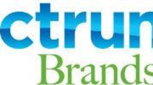 Spectrum Brands Announces Increase of Tender Cap of its Tender Offer for 5.75% Senior Notes Due 2025