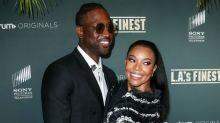 Gabrielle Union y su familia fueron 'perseguidos' tras su salida de 'America's Got Talent'