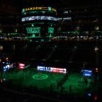 Bet $1 on Wizards-Celtics or Hornets-Pacers and get $100 in free bets*