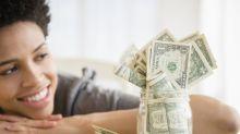 32 maneras comprobadas para ganar dinero rápido