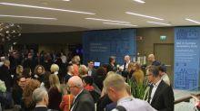 A Milano Forum annuale GS1, l'associazione dei codice a barre