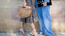8 Accessory Trends To Know This Spring