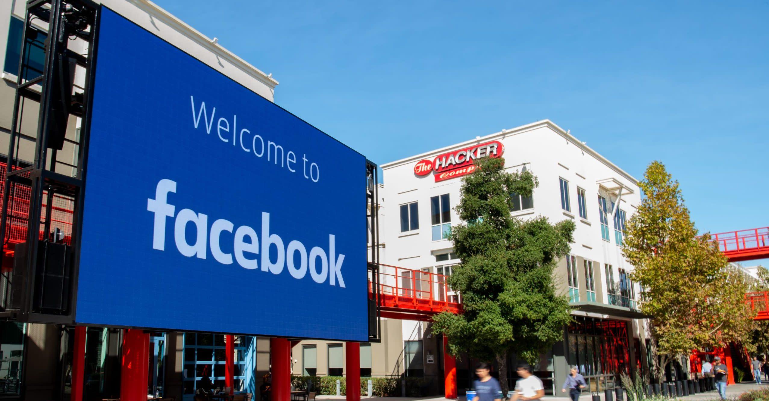 Boicot a Facebook: por qué grandes como Unilever, Coca Cola y ...