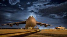 Ancora problemi ai motori del Boeing 777
