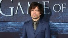 Peter Dinklage Eyed for a Key Role in 'Avengers: Infinity War'