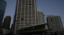 Australia's CBA to pay maximum dividend allowed despite COVID-19 hit