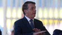 Sem citar nomes, Bolsonaro ameaça demitir 'estrelas'