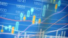 S&P 500 Price Forecast – Stock markets pulled back ahead of Fed