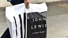 John Lewis' Boxing Day sale: Best deals to shop now