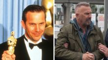 What Happened To Kevin Costner's Career?