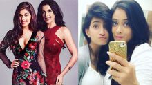 8 Single Moms Of TV Who Proved That They Do Not Need A Man To Raise Their Children