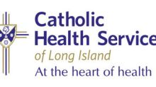Catholic Health Services Partners with Quest Diagnostics to Deliver High-Value, Innovative Laboratory Services