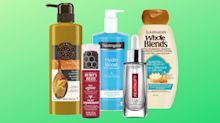 The best hair, skin and makeup products of 2020 as voted by Canadians
