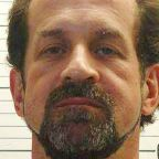 Quadruple murderer executed in Tennessee