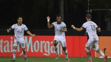 Timbers thwart LAFC in MLS group decider