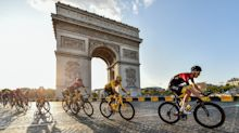 Delayed Tour de France to look much different to previous editions