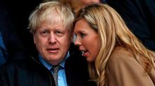 Boris Johnson knows his summer break won't be a chance to relax