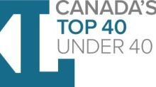 Caldwell and MNP Announce 2019 Canada's Top 40 Under 40® Selection Meeting