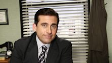 Steve Carell estará na nova série de Jennifer Aniston e Reese Witherspoon