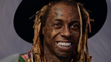 Lil Wayne releases his 13th album, Funeral