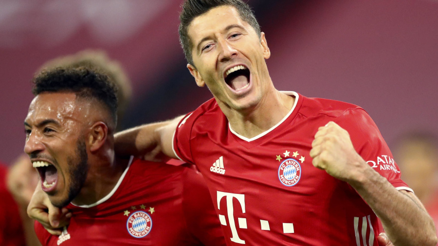 Champions League: Picks and group stage analysis