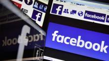 Facebook cai em Wall Street após revelações sobre Cambridge Analytica