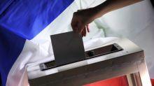 Lyon, Marseille, Arles, Perpignan... À un mois des Municipales, les tractations vont bon train