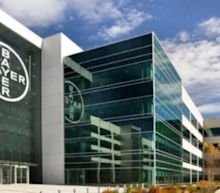 Bayer Settles Most Cases Related To Roundup Herbicide For Up To $10.9B