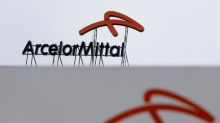Ukrainian tax authority refutes comments by official on ArcelorMittal probe