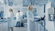 Thermo Fisher Increases Its Buyout Price for Qiagen, but Investors Ask for More