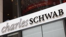 Charles Schwab reports on Q1, Google accused of improperly tracking children's data, Goldman buys personal finance app