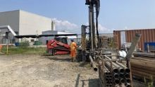 First Cobalt Provides Update on Canadian Refinery Commissioning