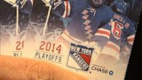 Stanley Cup Tickets Topping $1000 in New York