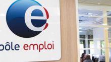 L'allocation des chômeurs en fin de droits prolongée d'un mois
